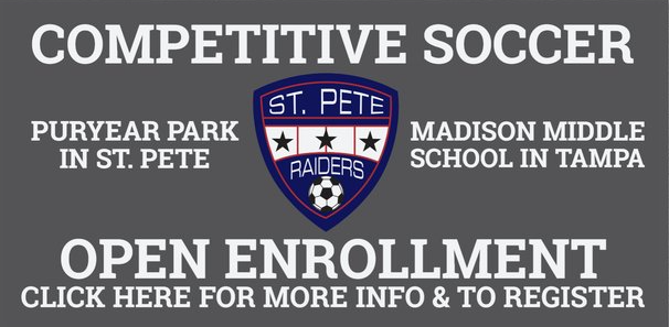 2020-2021 Competitive Tryouts